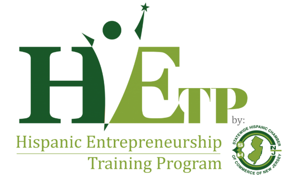 Hispanic Entrepreneurship Training Program